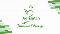 AGRISATCH_Fond_decran_1_20_35
