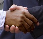 partenaire-BLACK-HAND