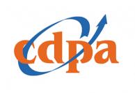 WWW_CDAP_COM_CDPA-Bénin